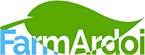Parafarmacia Online FarmArdoi - Parafarmacia en Zizur Mayor – Pamplona – Navarra